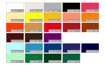alfa_first-marktschirme,marktschirm-farbpalette