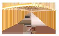 alfa_first-marktschirme,marktschirm-paragliss