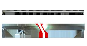 marktschirm-stecksystem-dekostange