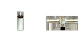 marktschirm-stecksystem-spitze-verteiler