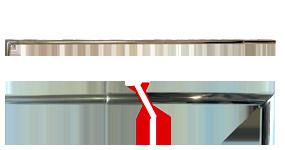 marktschirm-stecksystem-winkelaussenspanner_mit_steck