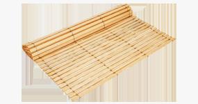 marktschirm-tischsysteme-Holzrolle