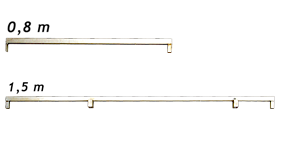 marktschirm-tischsysteme-eckverbindung