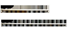 marktschirm-tischsysteme-verbindung_gr_kl