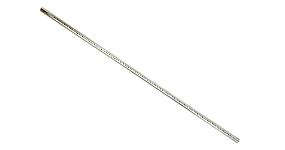 marktschirm-stecksystem-kurbel_teleskopstange