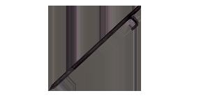 marktschirme,-marktschirm,-lambert-anker