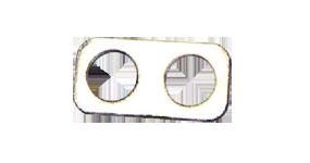 marktschirme,-marktschirm,-lambert-ankerplatte