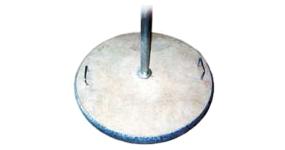 marktschirme,-marktschirm,-lambert-betonfuss