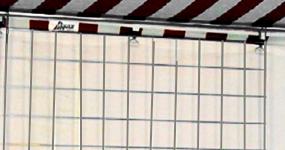 marktschirme,-marktschirm,-lambert-dekogitter