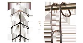 marktschirme,-marktschirm,-lambert-dekoleiste