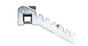 marktschirme,-marktschirm,-lambert-distanzrohr