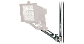 marktschirme,-marktschirm,-lambert-halogenhalter