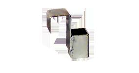 marktschirme,-marktschirm,-lambert-vierkant-aufnehmer