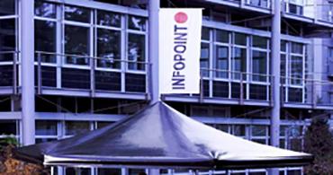 mastertent-faltzelt,_faltpavillon,_eventzelt,_klappzelt,_marktzelt-steckpavillon-fahn